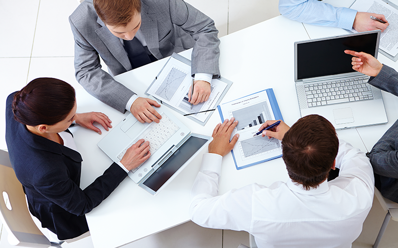 Contabilidade Gerencial Como A Contabilidade Auxilia Na Tomada De Decisões - Centrocontage - Contabilidade Gerencial — Como a contabilidade te auxilia na tomada de decisões
