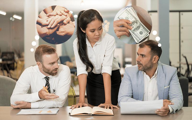Qual A Diferença Entre Preço X Valor Você Aplica Estes Conceitos Em Seus Negócios Blog Min - Centrocontage - Qual a Diferença entre Preço x Valor? Você aplica estes conceitos em seus negócios?