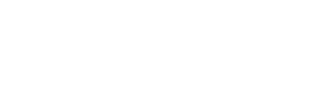 Logo Branco - Start WP - Como montar um orçamento anual para a empresa de prestação de serviços?