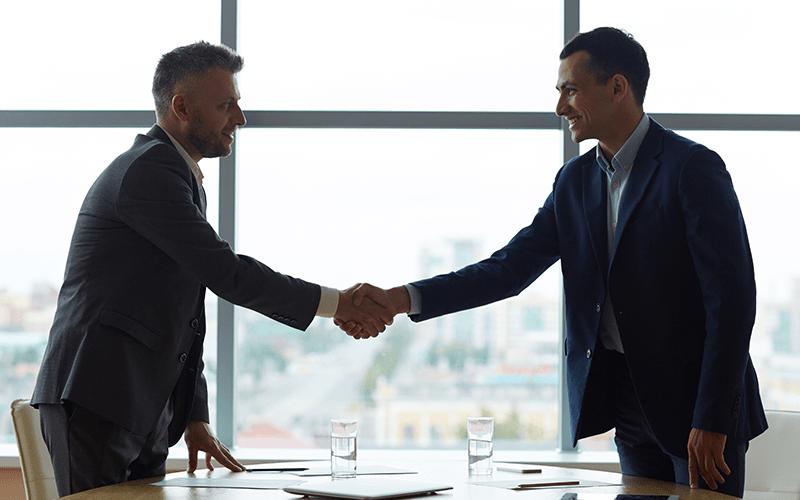 Post Nao Exclusivo 14 Min - Centrocontage - Terceirização de Serviços de Contabilidade: A melhor decisão para sua empresa