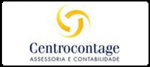 Contabilidade no Centro de São Paulo - Ações Emergenciais | Centrocontage Assessoria e Contabilidade