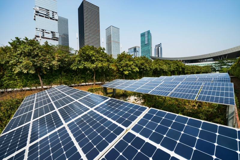 Sustentabilidade Empresarial - Centrocontage - Sustentabilidade empresarial – O que é e como sua empresa pode aplicá-la?