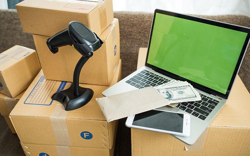 52788212 1507222682742293 9222061779771719680 N - Centrocontage - Controle de estoque – Entenda como gerenciar seus suprimentos e evitar custos!