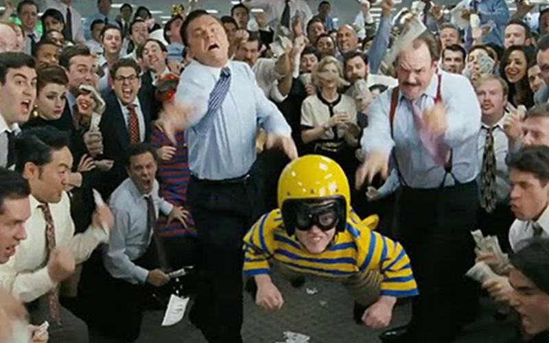"""54411797 2306549206295869 787544547927261184 N (1) - Centrocontage - O que o filme """"O Lobo de Wall Street"""" pode te ensinar sobre vendas?"""