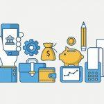 Por Que E Importante Possuir O Controle Orcamentario Do Seu Negocio - Centrocontage - Por que é importante possuir o controle orçamentário do seu negócio?