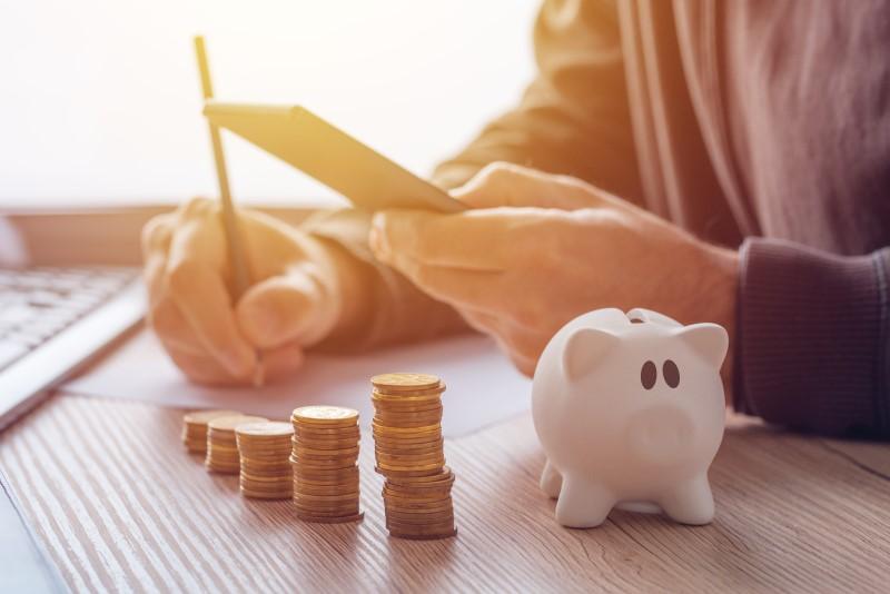 Reducao De Impostos - Centrocontage - Redução de impostos – Entenda como a contabilidade pode te auxiliar!
