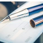 Design Sem Nome (2) - Centrocontage - Como fazer a folha de pagamento da sua empresa