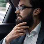 Como Trocar De Contabilidade - Centrocontage - Como trocar de contabilidade
