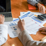 Planejamento Contabilidade - Centrocontage - Contabilidade: Uma área vital para otimizar a gestão operacional, o desempenho e o planejamento estratégico das organizações