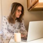 Como Abrir Uma Empresa E Trabalhar De Casa - Centrocontage - Como abrir uma empresa e trabalhar de casa?