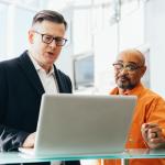 Como A Contabilidade Gera Renda Para Minha Empresa - Centrocontage - Como a contabilidade gera renda para minha empresa?