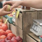Comercio Irregular X Comercio Formalizado – Conheça Os Pros E Contras - Centrocontage - Comércio irregular x comércio formalizado – conheça os prós e contras