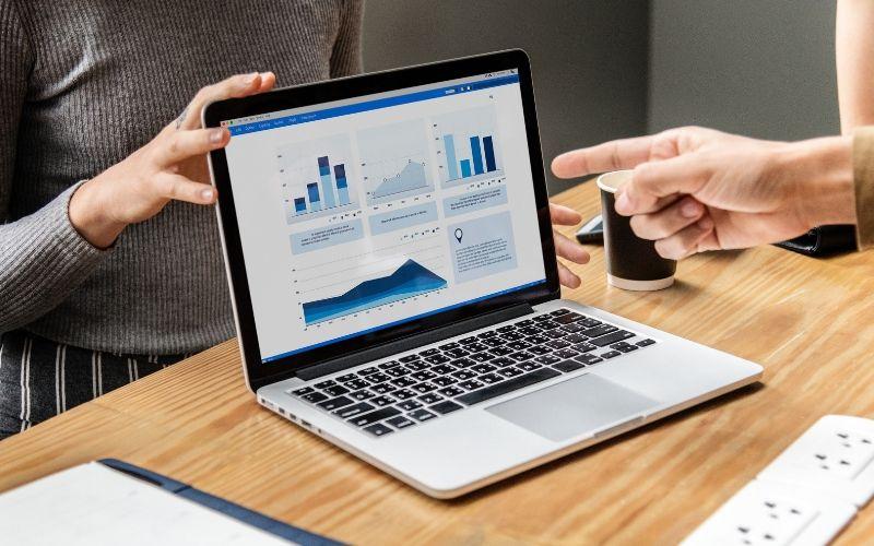 Bpo Financeiro Para Gestao Financeira - Centrocontage - BPO Financeiro – entenda como a utilização dessa ferramenta pode melhorar a gestão da sua empresa