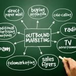 outbound-marketing-o-que-e-e-como-faz-minhas-vendas-multiplicarem - Outbound Marketing – O que é e como ele pode fazer suas vendas multiplicarem?