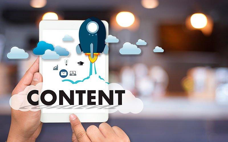 Empresa - Contabilidade no Itaim Paulista - SP | Abcon Contabilidade - Descubra como atingir o sucesso com um bom marketing de conteúdo!