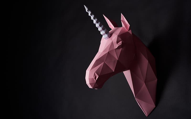 o-proximo-unicornio-pode-ser-o-seu-tenha-em-maos-o-guia-para-obter-sucesso-em-sua-startup - O próximo Unicórnio pode ser o seu! Tenha em mãos o guia para obter sucesso em sua Startup