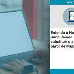 Contabilidade Blog 1 - Contabilidade no Centro de São Paulo | Centrocontage - Entenda o Novo eSocial Simplificado que irá substituir o atual a partir de Maio/2021