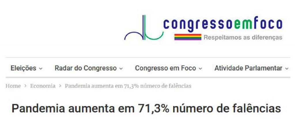 Planejamento Financeiro no Centro do Rio de Janeiro - LP – Torne a sua empresa Inquebrável em 2021