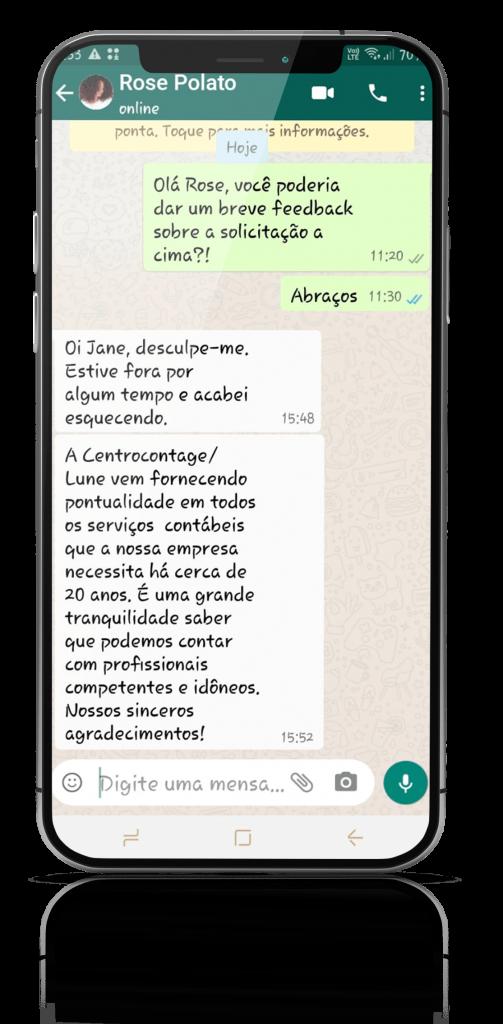 Psd Min - Contabilidade no Centro de São Paulo | Centrocontage - LP – Torne a sua empresa Inquebrável em 2021