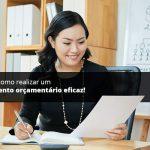Descubra Como Realizar Um Planejamento Orcamentario Eficaz Psot 1 - Contabilidade no Centro de São Paulo | Centrocontage - Como ter um planejamento orçamentário eficaz?