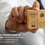 Nao Abra Sua Empresa Antes De Ler Este Artigo Aposte Nos Negocios Em Alta De 2021 E Obtenha Mais Sucesso Do Que O Esperado Post 1 - Contabilidade no Centro de São Paulo | Centrocontage - Negócios em alta 2021: conheça quais estarão!
