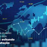 Previna A Evasao Fiscal Em Sua Empresa Evitando A Bitributacao Post 1 - Contabilidade no Centro de São Paulo | Centrocontage - Bitributação do ISS: saiba como evitar!