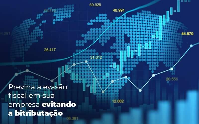 Previna A Evasao Fiscal Em Sua Empresa Evitando A Bitributacao Post 1 - Contabilidade no Centro de São Paulo   Centrocontage - Bitributação do ISS: saiba como evitar!