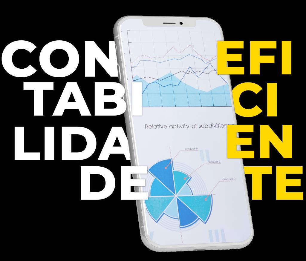 004 Contage Min - Contabilidade no Centro de São Paulo | Centrocontage - LP – contabilidade eficiente