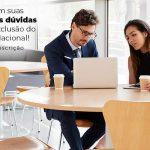 Acaba Com Suas Principais Duvidas Sobre A Exclusao Do Simples Nacional Post 1 - Contabilidade no Centro de São Paulo | Centrocontage - Exclusão do Simples Nacional – como funciona?