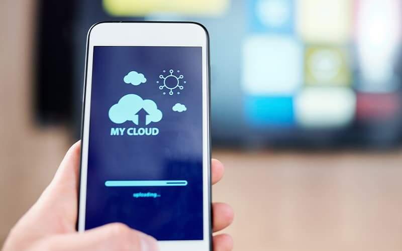 Saiba Como Prevenir Sua Empresa De Ataques Na Nuvem Post 1 - Contabilidade no Centro de São Paulo | Centrocontage - Ataque na nuvem – como se prevenir?