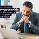 Fique Por Dentro Dos Tipos Empresariais Proevisto Em Lei Antes De Abrir A Sua Empresa Post - Contabilidade no Centro de São Paulo | Centrocontage - Tipos empresariais previstos em lei: quais são?