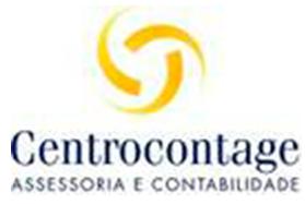 Logo - Contabilidade no Centro de São Paulo | Centrocontage - Contabilidade na República – SP